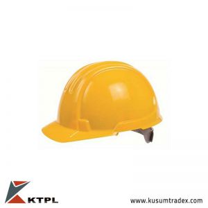 <p>Safety Helmet</p>